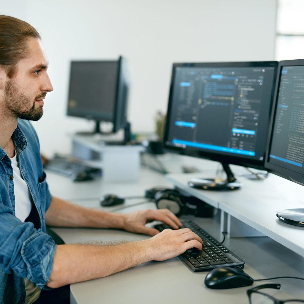 API Support Portal