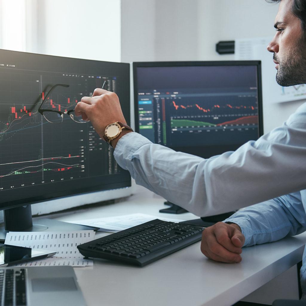 Public FIX Trading API